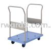 Prestar PB-103-P Front-Rear Dual-Handle Trolley Trolley Ladder / Trucks / Trolley Material Handling Equipment