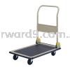 Prestar NB-101 Folding Handle Trolley Trolley Ladder / Trucks / Trolley Material Handling Equipment