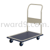 Prestar NB-102 Fixed Handle Trolley Trolley Ladder / Trucks / Trolley Material Handling Equipment