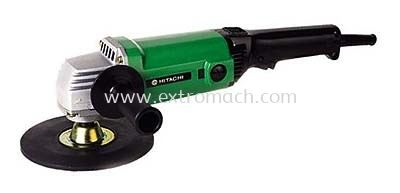 Hitachi 750W Sander Polisher SAT-180