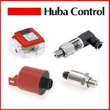 HUBA CONTROL DISTRIBUTOR Malaysia Thailand Singapore Indonesia Philippines Vietnam Europe USA