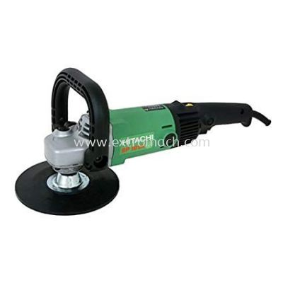 Hitachi 1,250W Sander Polisher SP18VA