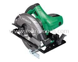 Hitachi 1,710W Circular Saw C7ST