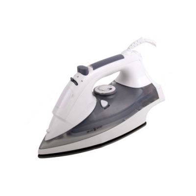 HOTEL ELECTRIC STEAM IRON HD-02