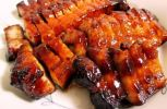 CHAR SIEW 叉烧 ROASTED PRODUCT 烧腊食品