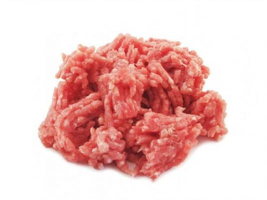 Minced Meat (80/20) ���飨80/20��