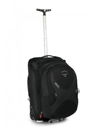 OSPREY OZONE CONVERTIBLE 50L/22""