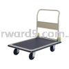 Prestar NF-301 Folding Handle Trolley Trolley Ladder / Trucks / Trolley Material Handling Equipment