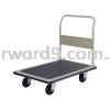 Prestar NF-302 Fixed Handle Trolley Trolley Ladder / Trucks / Trolley Material Handling Equipment