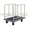 Prestar NF-333 Left-Right Dual-Handle Trolley Trolley Ladder / Trucks / Trolley Material Handling Equipment
