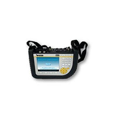 HPM6000 (SR / ID)