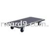 Prestar FL-360 No-Handle Trolley Trolley Ladder / Trucks / Trolley Material Handling Equipment