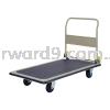 Prestar FL-361 Folding Handle Trolley Trolley Ladder / Trucks / Trolley Material Handling Equipment