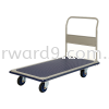 Prestar FL-362 Fixed Handle Trolley Trolley Ladder / Trucks / Trolley Material Handling Equipment