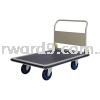 Prestar NG-401-8 Folding Handle Trolley Trolley Ladder / Trucks / Trolley Material Handling Equipment
