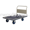 Prestar NG-402-8 Fixed Handle Trolley Trolley Ladder / Trucks / Trolley Material Handling Equipment