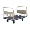 Prestar NG-403-6 Front-Rear Dual-Handle Trolley Trolley Ladder / Trucks / Trolley Material Handling Equipment