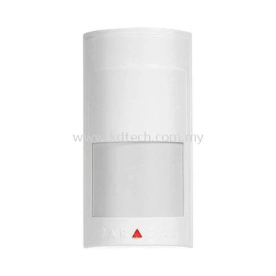 Paradox PMD2P Wireless PIR Motion Detector