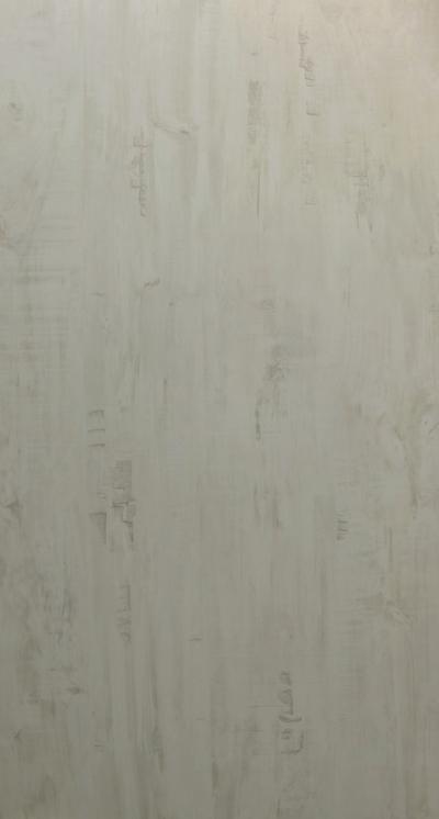 TB1-3867 (Asansol Wood)
