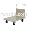 Prestar TF-402 Fixed Handle Trolley Trolley Ladder / Trucks / Trolley Material Handling Equipment