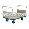 Prestar PG-503 Front-Rear Dual-Handle Trolley Trolley Ladder / Trucks / Trolley Material Handling Equipment
