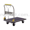 Prestar NF-HP301 Folding Handle Hand Parking Trolley Trolley Ladder / Trucks / Trolley Material Handling Equipment
