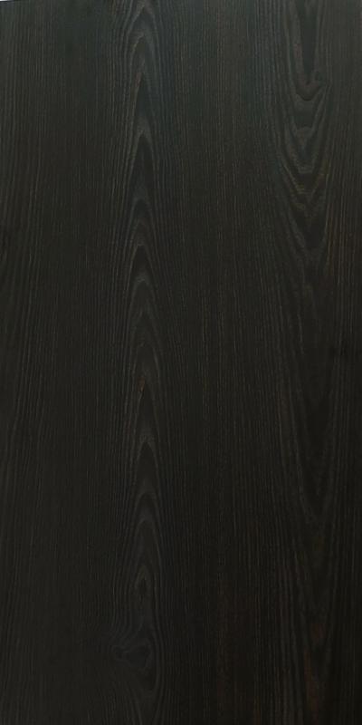 TW9-3685 S (California Ash)