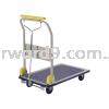 Prestar NB-HP101 Folding Handle Hand Parking Trolley Trolley Ladder / Trucks / Trolley Material Handling Equipment