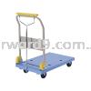 Prestar PB-HP101C Folding Handle Hand Parking Trolley Trolley Ladder / Trucks / Trolley Material Handling Equipment
