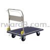 Prestar NF-WB301 Folding Handle Hand Brake Trolley Trolley Ladder / Trucks / Trolley Material Handling Equipment