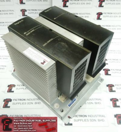 2A400-130H RL1 2A400130HRL1 AEG Thyristor Power Controller REPAIR IN MALAYSIA 1-YEAR WARRANTY