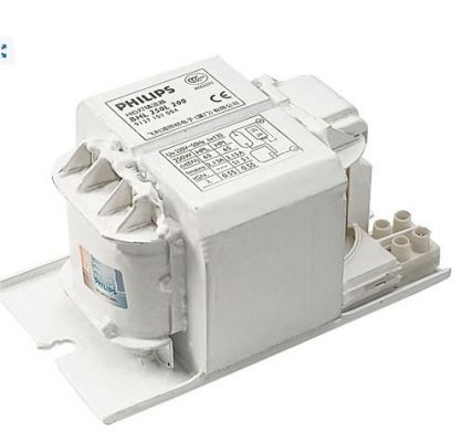 PHILIPS BSNE 150L 304I TS 913713202550