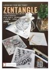 Zentangle Elementary Workshop for Adult Zentangle Workshops  Zentangle