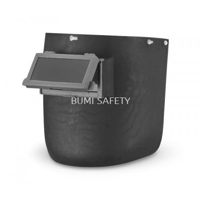 Economic Welding Helmet Shield