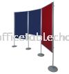 ECONOMY DISPLAY PANEL Display Panel Notice Board/Display Panel/Key cabinet