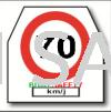 Kmj Sign Safety Signage