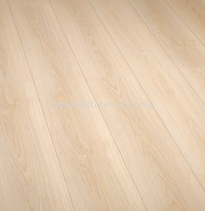 O117 Whitewash Oak AG