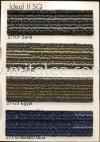 Ideal 2 Sq Floormart  Carpet Tile