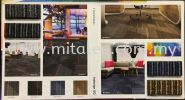 Indesign Sq Floormart  Carpet Tile