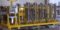 Membrane Nitrogen Generator Others