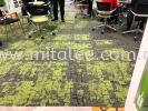 Job Done Carpet Tile Carpet Tile