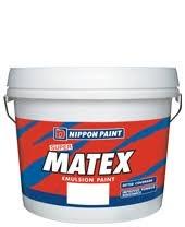 SUPER MATEX 7LT