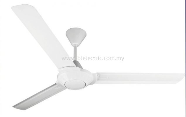 UMS Ceiling Fan