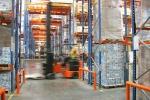 Product Management Product Management Software