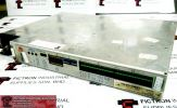 BUS21-2245-30-001 BUS21224530001 BAUMULLER Baumotronic Servo Unit REPAIR MALAYSIA 1-YEAR WARRANTY BAUMULLER REPAIR