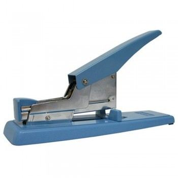 Max HD-3D Heavy Duty Stapler-75 Sheets