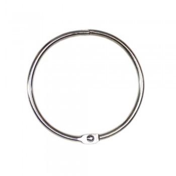 Kijo Card Ring 45mm