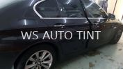 Car Tinted - Armorshield Solar Windows Film  Tinted Car Glass Tinted Glass