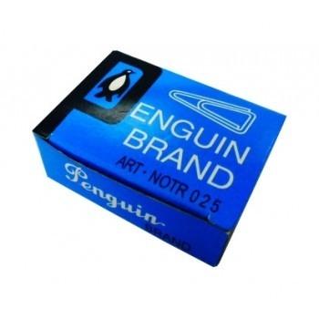 Penguin Brand 025 Paper Clip