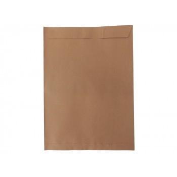 "Brown Envelope 13"" X 18"" (250 PCS)"